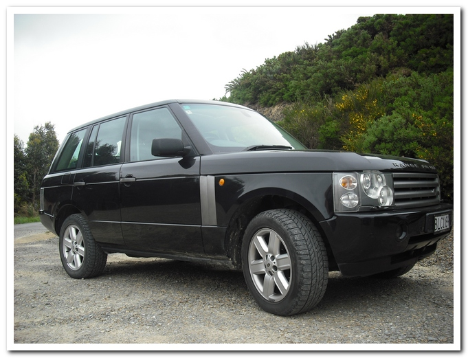 range rover l322 kiwionpatrol 39 s blog. Black Bedroom Furniture Sets. Home Design Ideas